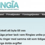 ringia260x180