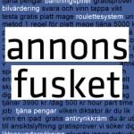 annonsfusket_logga4_5