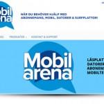 mobilarena_skärmdump